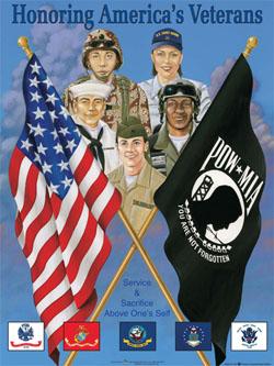 Veterans08Poster