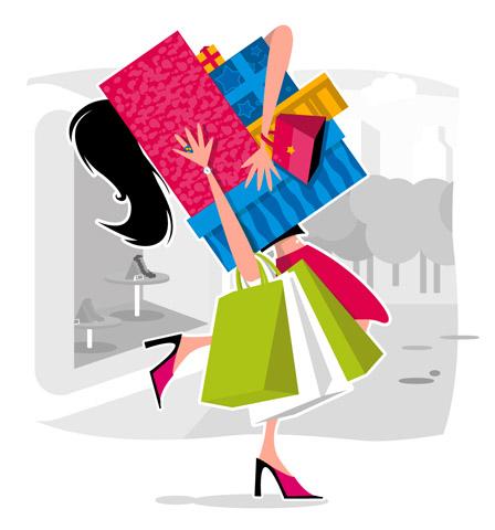 Shopping%20Logo%20TSS