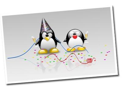 Penguins_Happy%20New%20Year-lilpenguinshop-4462384