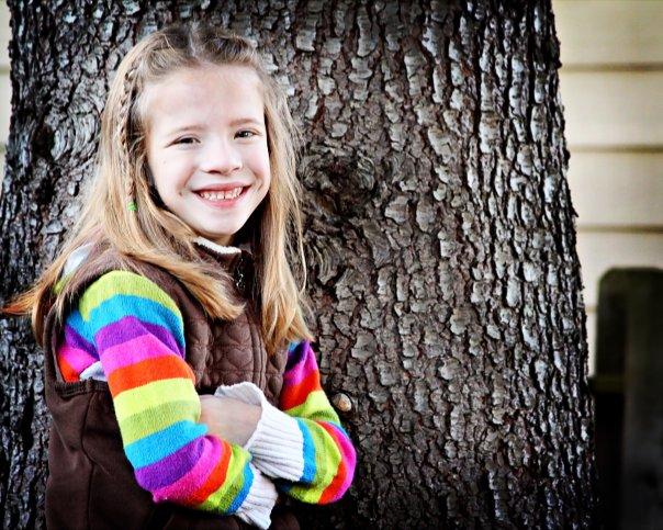 Haley tree
