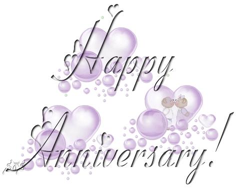Anniversary_029