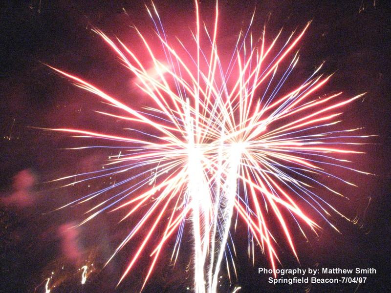 Fireworksmain