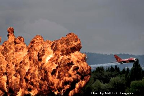 Mig2_in_the_fire_07