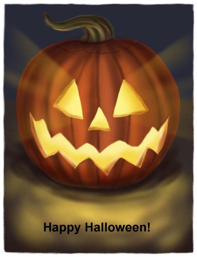 Jack_for_halloween