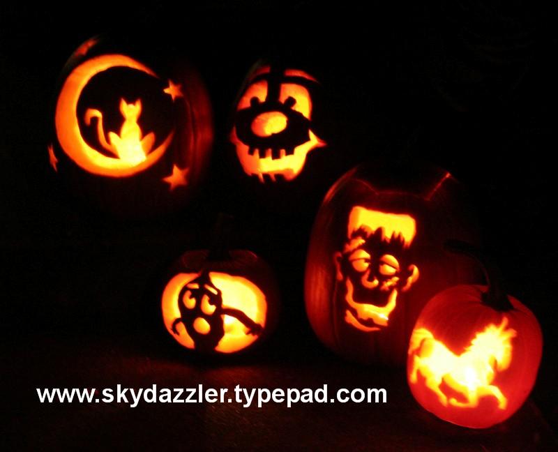 Hughes_pumpkins