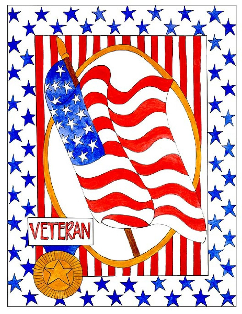 Veterans_day_pic