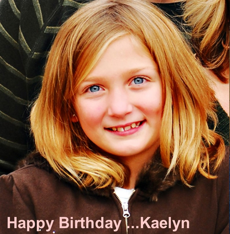 Kaelyn_birthday_shot_2