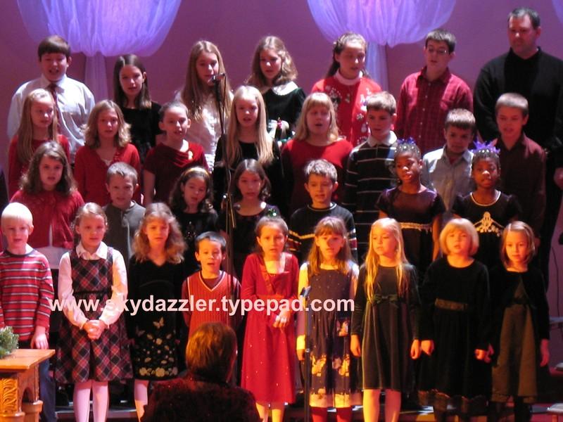 Choir_services_dec07
