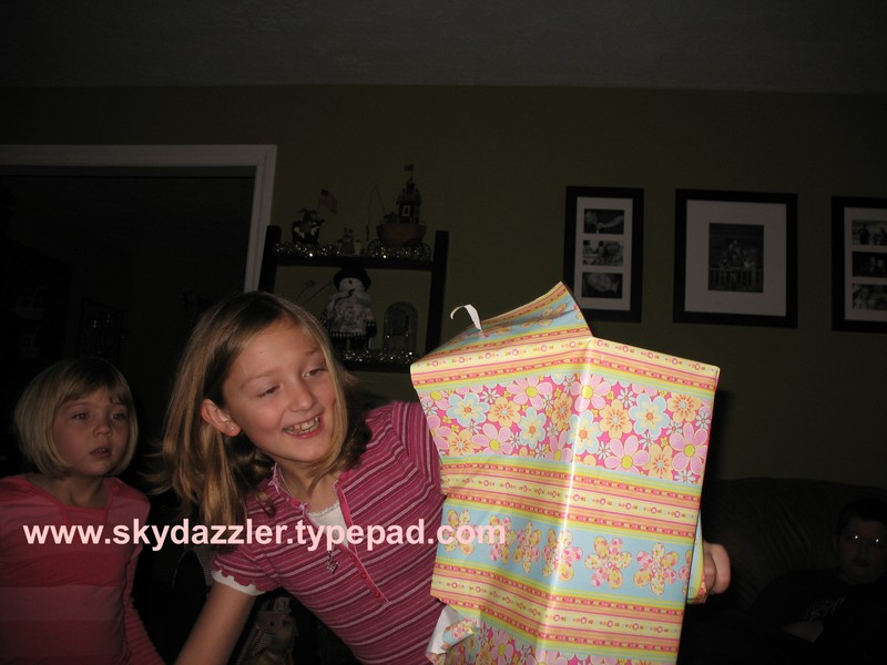 Kaelyn_birthday_smile