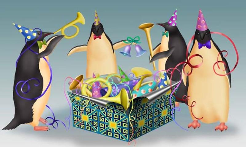 Party_penguins