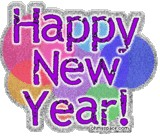 Colorful_new_year