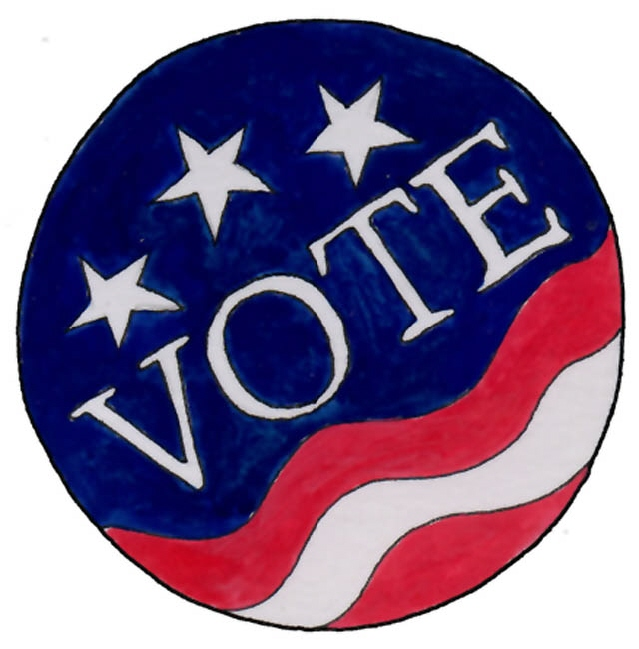 Vote_button